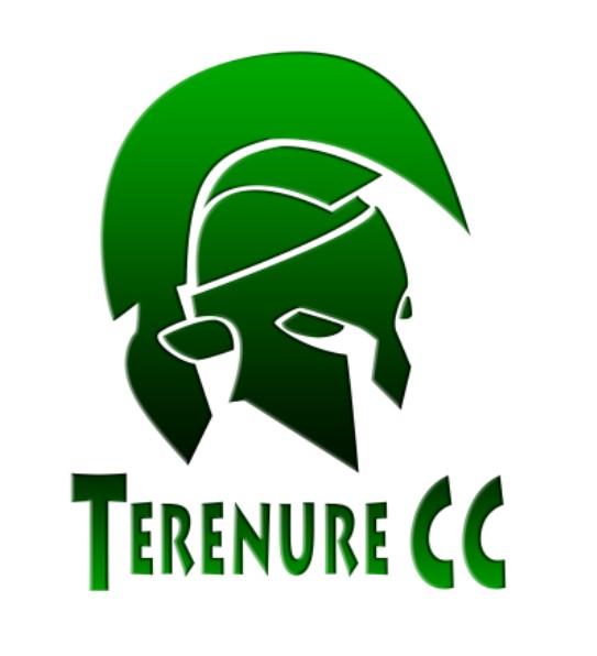 Terenure