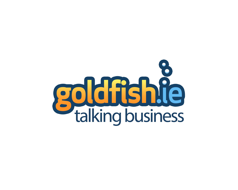 Goldfish Communications