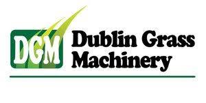 Dublin Grass Machinery