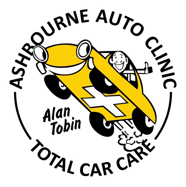 Ashbourne Auto Clinic