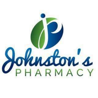 Johnston's Pharmacy