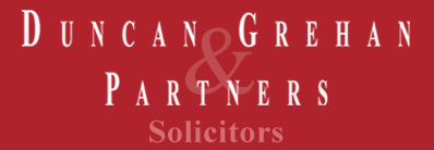 Duncan Grehan & Partners Solicitors