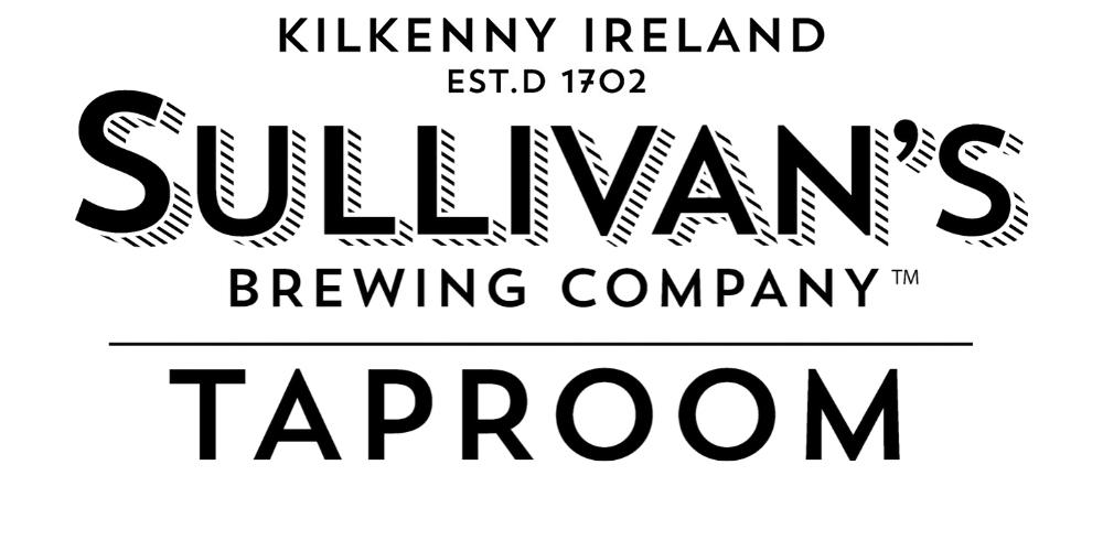 Sullivan's Taproom