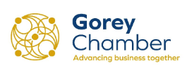 Gorey Chamber of Commerce