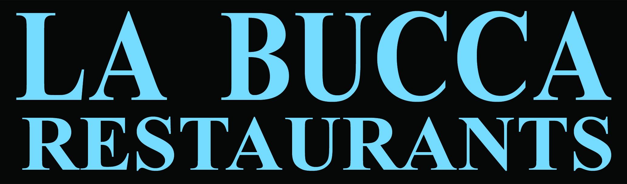 La Bucca Restaurants