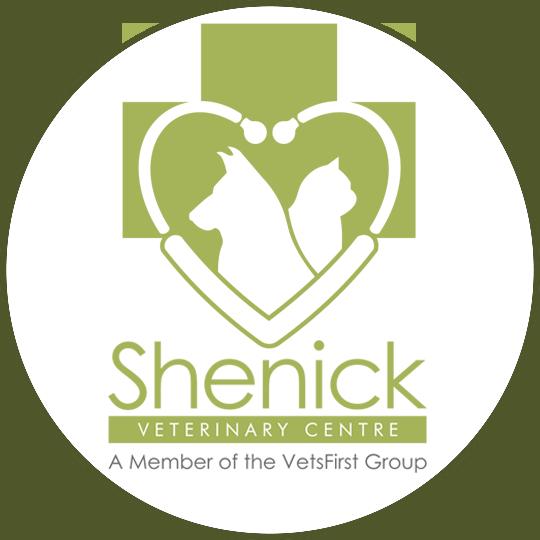 Shenick Vetinarary Centre