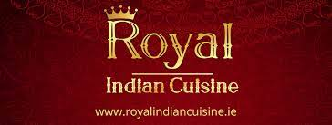 Royal at Home Indian Cuisine
