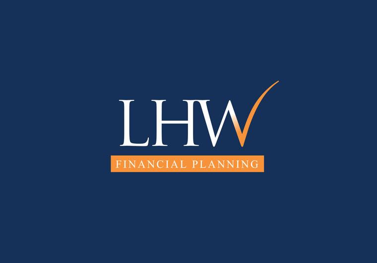 LHW Financial Planning